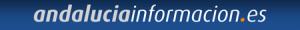 Andalucía Información - http://ww.andaluciainformacion.es