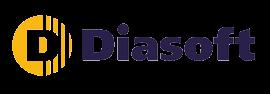 Diasoft Formación