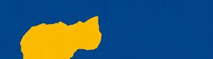 logo-grupo-euroformac