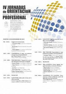 WEB-IV-Jornadas-Orientacion-Cadiz-001