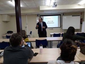Marketing en el MBA de Universidad de Cádiz